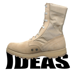 Anybody else got any big ideas? Original image courtesy of Wikipedia.