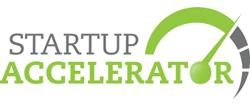 Image courtesy of Startup Accelerator.