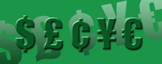 0080 Manifesting Money - money - 1