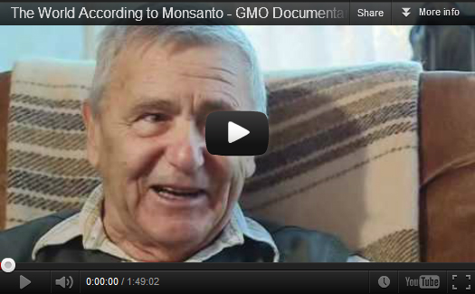 0116 World According to Monsanto FI