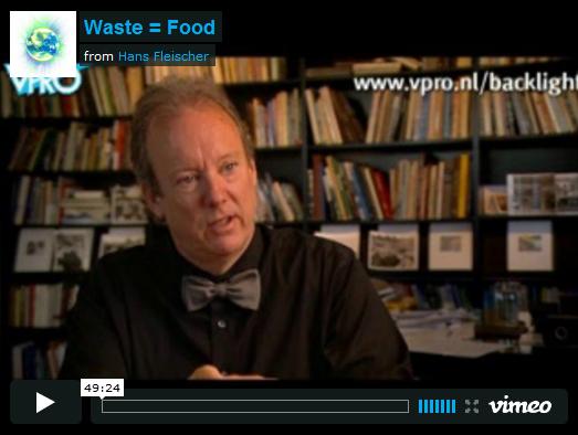 0119 Waste = Food FI