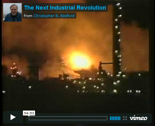 0211 - The Next Industrial Revolution - FI