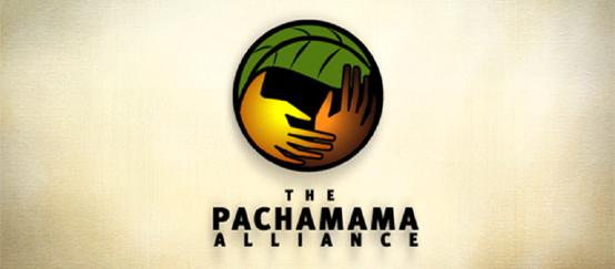 Two-bit Guru | Pachamama Symposium