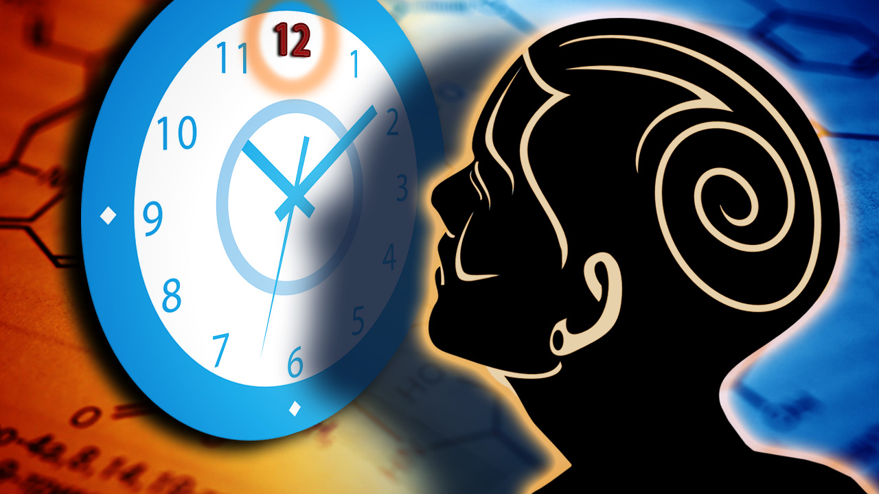 How Your Brain Perceives Time (and How to Use It to Your Advantage) | Lifehacker